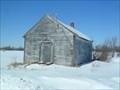 Image for SS# 6 Lorne Road Public School - Lochiel, Ontario