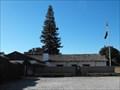 Image for Post 6359 Leslie L. Garratt Post- San Juan Bautista, California