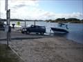 Image for West Port Boat Ramp, Port Macquarie, NSW, Australia