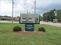 Image for Lumberton Emergency Rescue Unit, Lumberton, NC