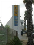 Image for Fox Rent-a-Car Building - San Diego, CA