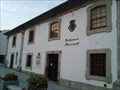 Image for Boticas - Portugal