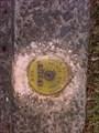 Image for State Surveymark 17291, Werri Beach, NSW