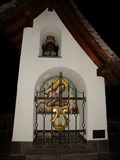 Image for Kapelle Gschwandtkopf- Seefeld i.T., Tyrol, Austria