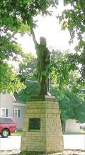 Image for Statue of Liberty Replica ~ Concordia, MO