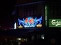 Image for Milk KTV, karaoke bar—Geylang, Singapore.