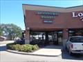 Image for Starbucks - 12 Mile & Gratiot - Roseville, MI