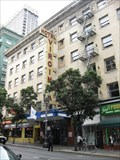 Image for San Francisco Downtown Hostel - San Francisco, CA