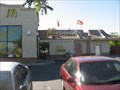 Image for McDonalds - Patterson Ave  - Riverbank, CA
