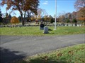Image for Greenwich Cemetery - Greenwich, NY