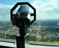 Image for Stop n Watch - Olympiaturm - Munich, Germany