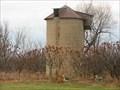 Image for Vinette Farm Silo - Orléans, Ontario