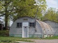 Image for Savannah Quonset Hut - Savannah, New York