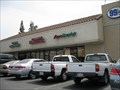 Image for Papa Murphy's Pizza - Bellevue - Atwater, CA