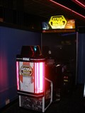 Image for SEGA Star Wars Trilogy Arcade Game - West Valley City, UT