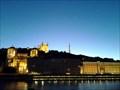 Image for Vieux Lyons - Lyon France