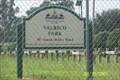 Image for Valrico Park - Valrico, FL