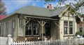 Image for Postmaster's House - Arrowtown, New Zealand