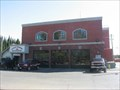Image for Stanislaus Consolidated Fire Protection District 36 - Riverbank, CA