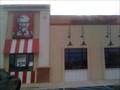 Image for KFC - Byram Parkway - Byram, MS