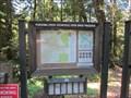 Image for Purisima Creek Redwoods Open Space Preserve - Woodside, CA