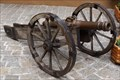Image for Cannon - Bratislava, Slovakia
