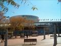 Image for Aquarium de Barcelona