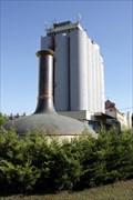 Image for Dreher Breweries Ltd. Budapest