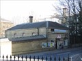 Image for Maidstone East Station - Station Road, Maidstone, Kent, UK