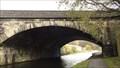 Image for Elland Railway Viaduct on Calder and Hebble Navigation – Elland, UK