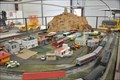 Image for Pacific Southwest Railway Museum Model Railroad