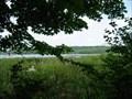 Image for Mendon Ponds Park