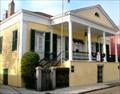 Image for Le Carpentier-Beauregard-Keyes House - New Orleans, LA