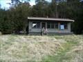 Image for Kiwi Burn Hut