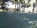 Image for Alamo Tennis Court - San Francisco, CA