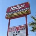 Image for Rally's - Imperial - El Centro, CA