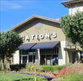 Image for Nation's - Lone Tree Way - Brentwood, CA