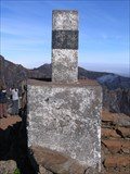Image for Pico do Arieiro, Madeira