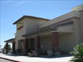 Image for In N Out - Kettleman - Lodi, CA