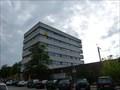 Image for Post Filiale - Traunstein, 83278, Lk Traunstein, Bayern, Germany