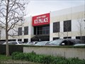 Image for Ice Palace - Aliso Viejo, CA