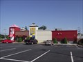 Image for KFC - South Queen Street, Spry, Pennsylvania