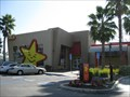 Image for Carl's Jr - The City Drive South - Orange, CA