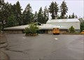 Image for Shawnigan Lake Community Centre - Shawnigan Lake, British Columbia, Canada