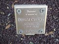 Image for Donald Conway - San Jose, CA