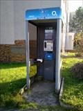 Image for Waltrova Street, Plzen, Czech Republic, EU