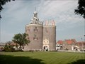 Image for Dromedaris - Enkhuizen
