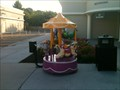 Image for Merry-Go-Round - Williamsburg, VA