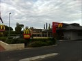 Image for Busselton McDonalds