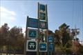 Image for Bayou Segnette State Park - Westwego, LA